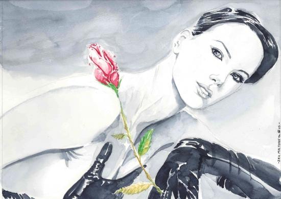 Kate Beckinsale par emalterre